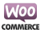 woocommerce-e1523410587200.png
